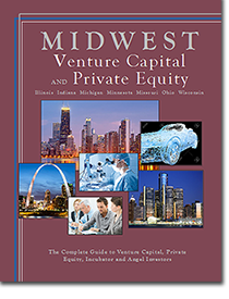 Midwest Venture Capital and Private Equity Database