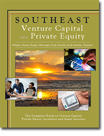 Southeast Venture Capital and Private Equity Database